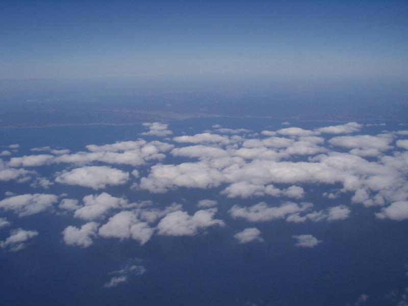 sky0200d.jpg